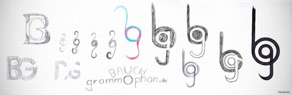 Bauchgrammophon