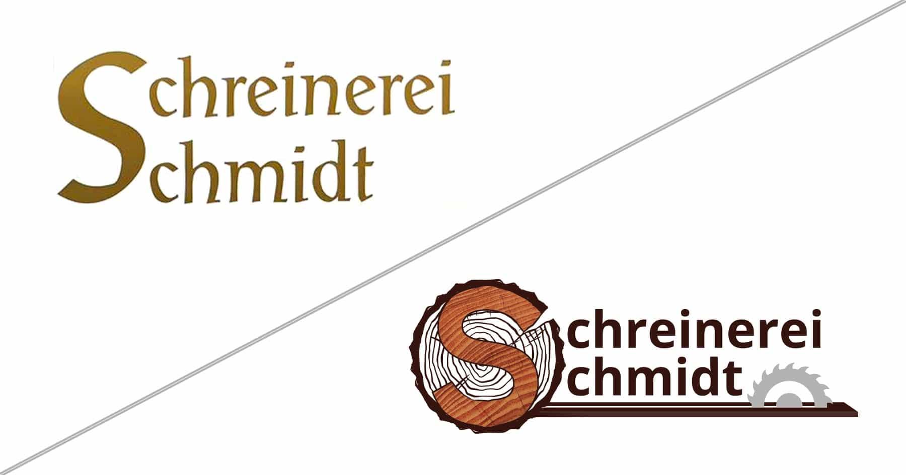 Logo und Transporterdesign